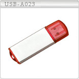 USB-A023_top_page.jpg