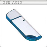 USB-A020_top_page.jpg